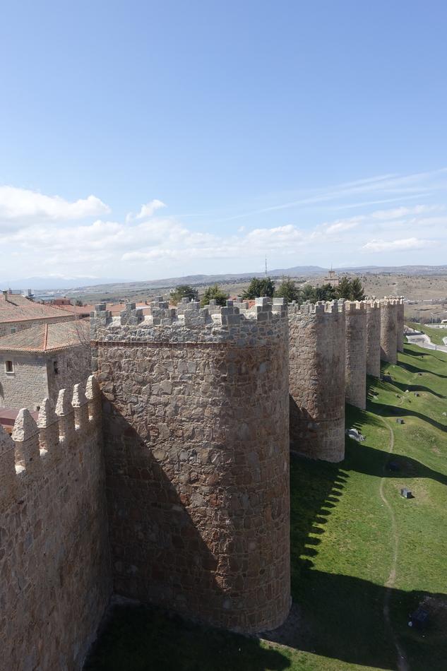 avila spain medieval city walls 6.jpg