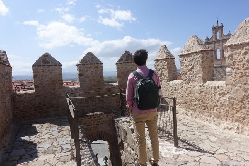 avila spain medieval city walls 8.jpg