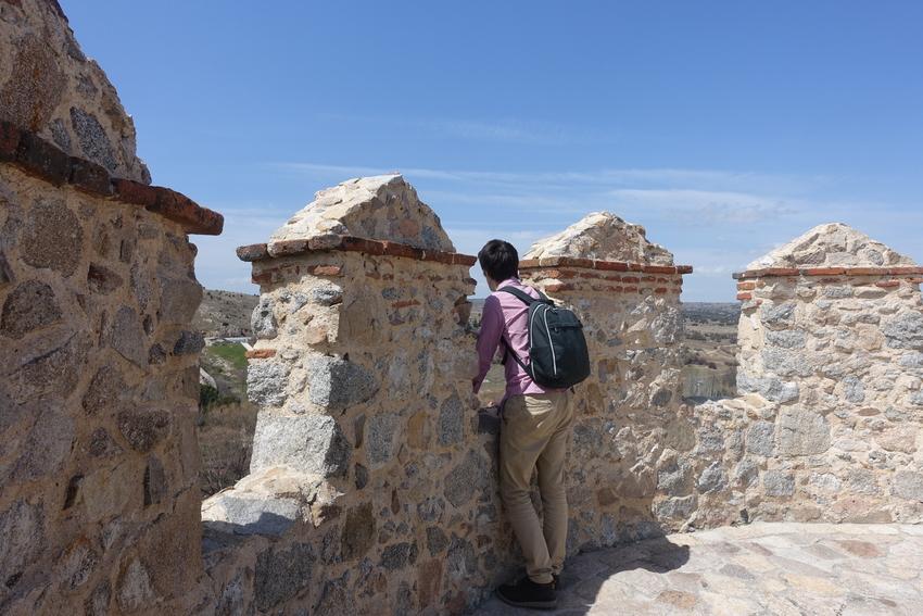 avila spain medieval city walls 12.jpg