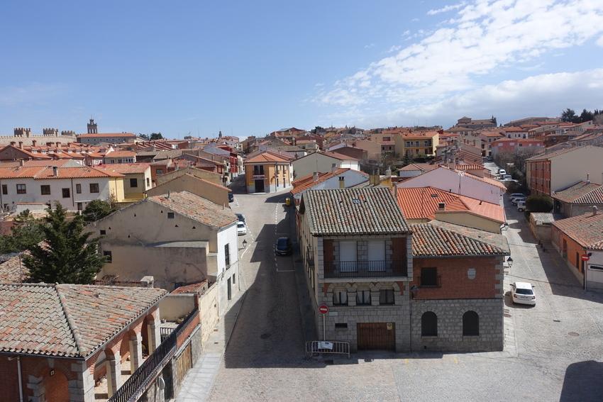 avila spain medieval city walls 13.jpg