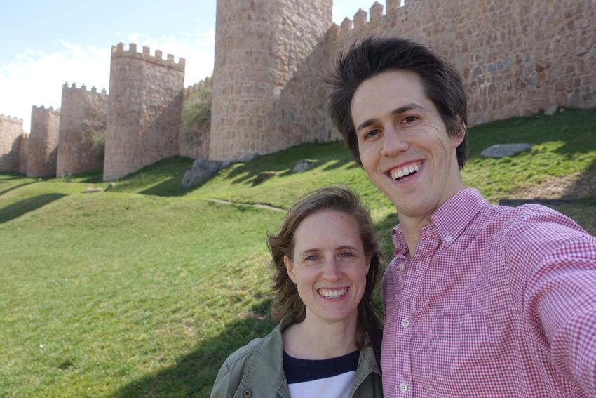 avila spain medieval city walls 18.jpg