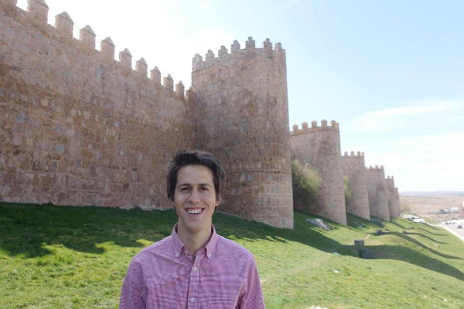 avila spain medieval city walls 21.jpg