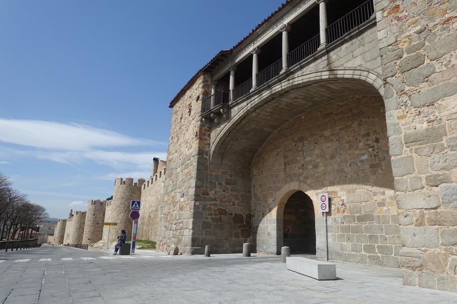 avila spain medieval city walls 23.jpg