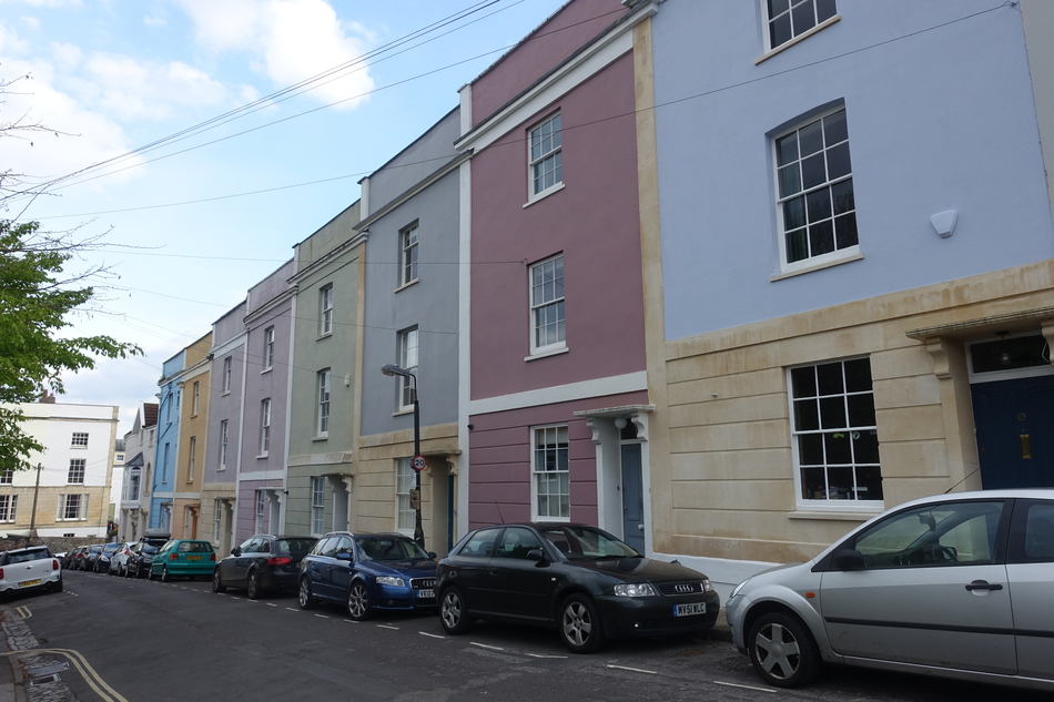 colorful streets of bristol april 2018.jpg