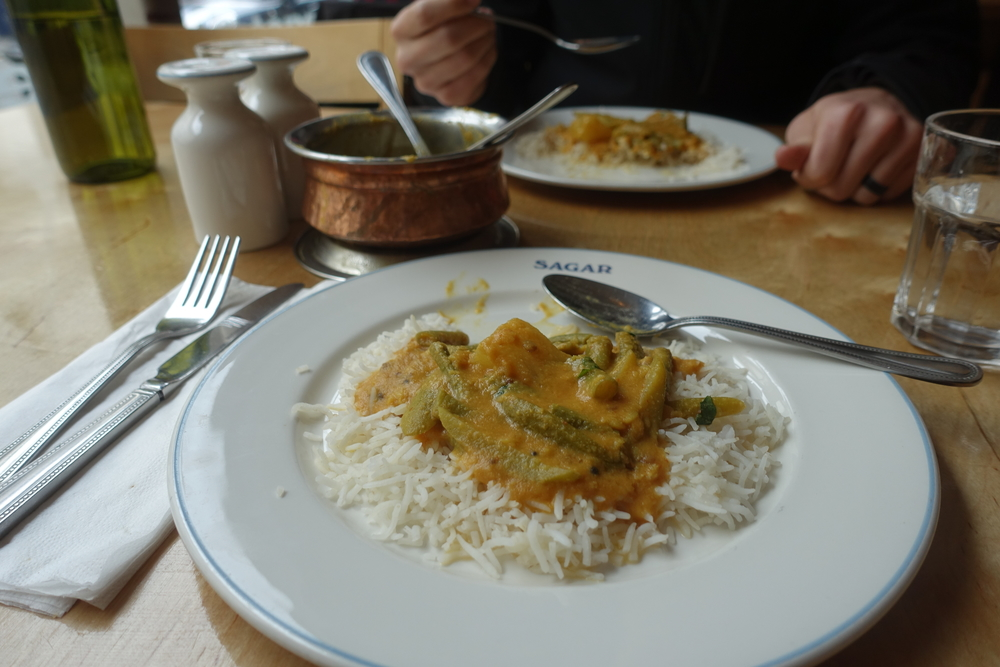 my vegan month indian food in london.jpg