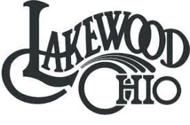 Logo_Cityoflakewood.jpeg