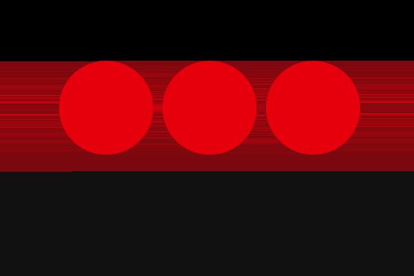 Logo_Securitas.png
