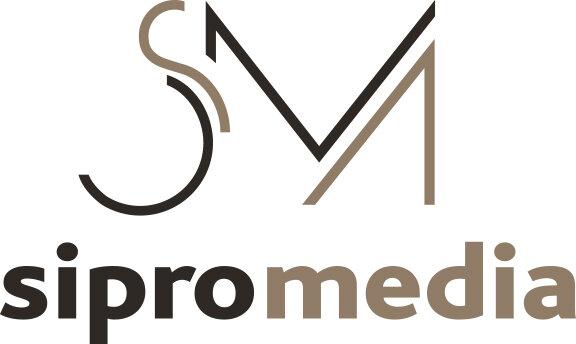 logo_sipromedia.jpg