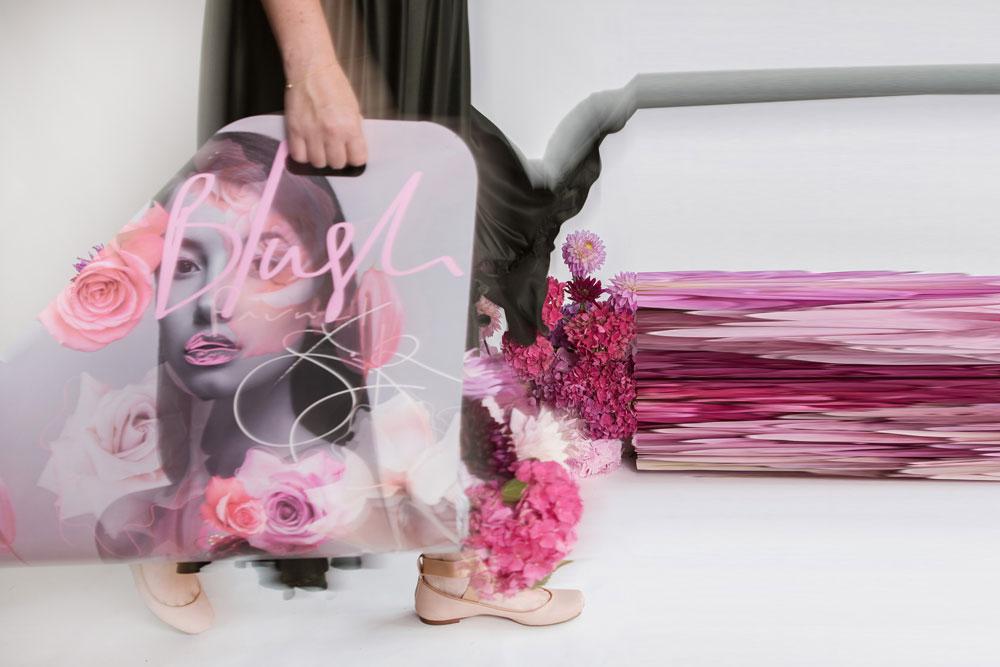 sarah-jayne-kavali-blush-illustration-custom-carrier.jpg