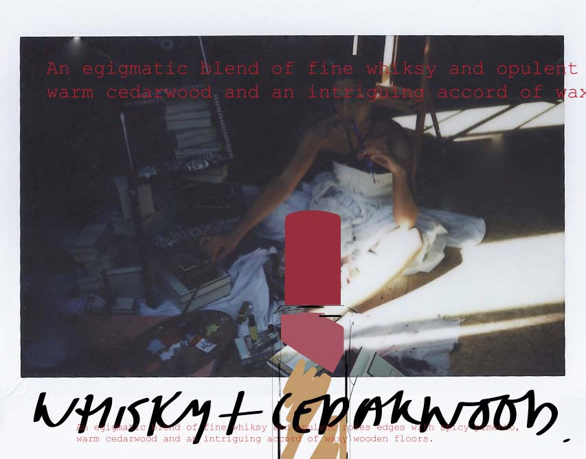 #BloomsburySet-Polaroid-Large-3.jpg
