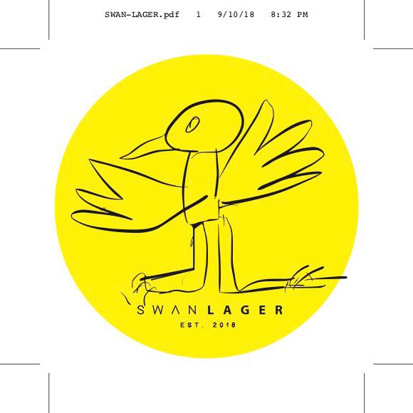 SWAN-LAGER.jpg