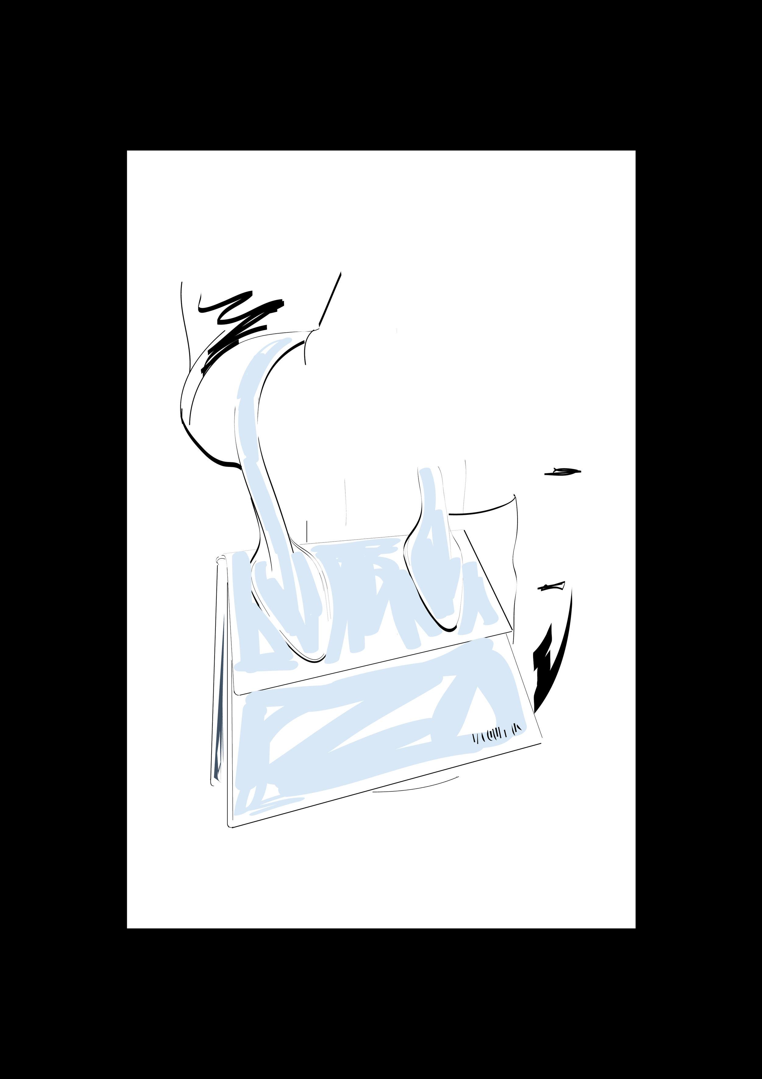 blue-bag.LARG.jpg