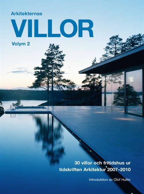 Foto: arkitektur.se