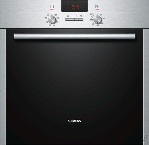 Siemens HB63AB512S.jpg