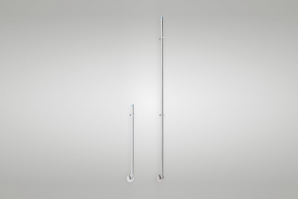 INR Linc 21 Line 1750 mm (2990 kr).