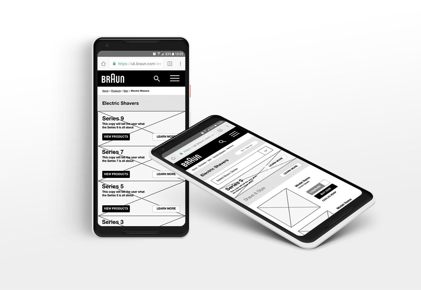 5-Google-Pixel-wireframe-mobile.jpg