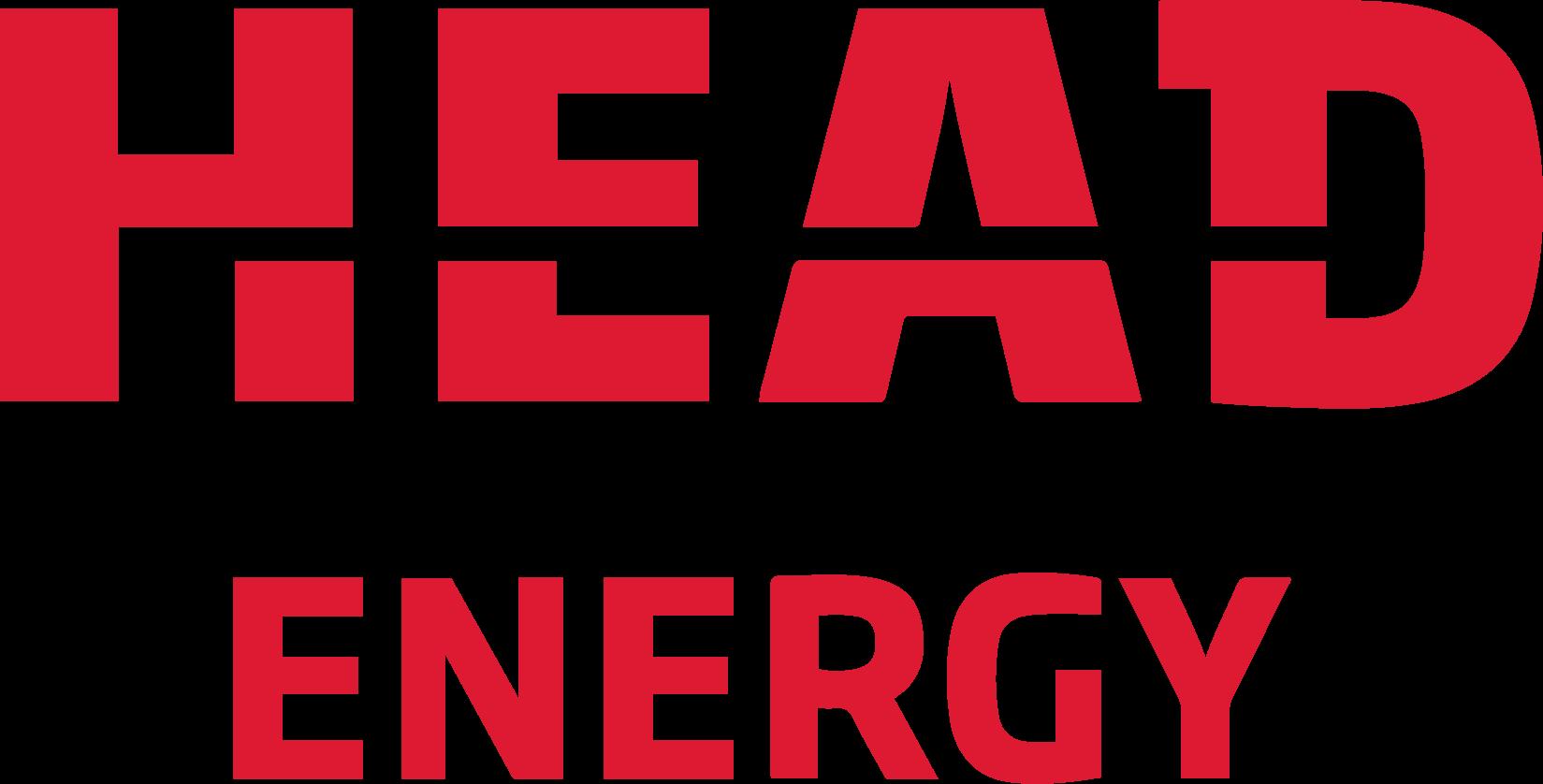 Head Energy logo uten ramme.png