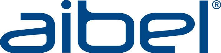 Aibel_logo_cmyk 6 cm wide.jpg
