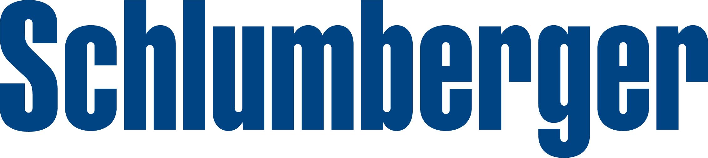 Schlum_logo_blue.jpg