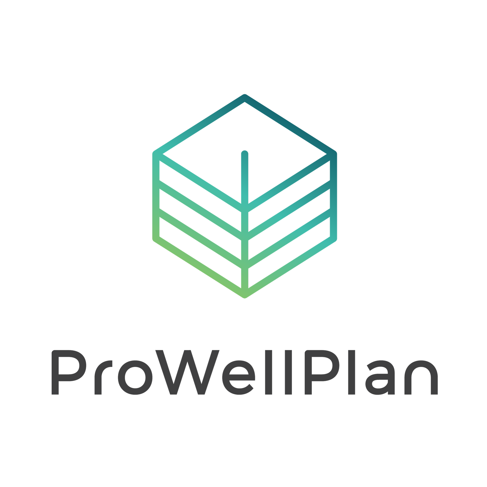 ProWellPlan_stor_positiv_rgb.png