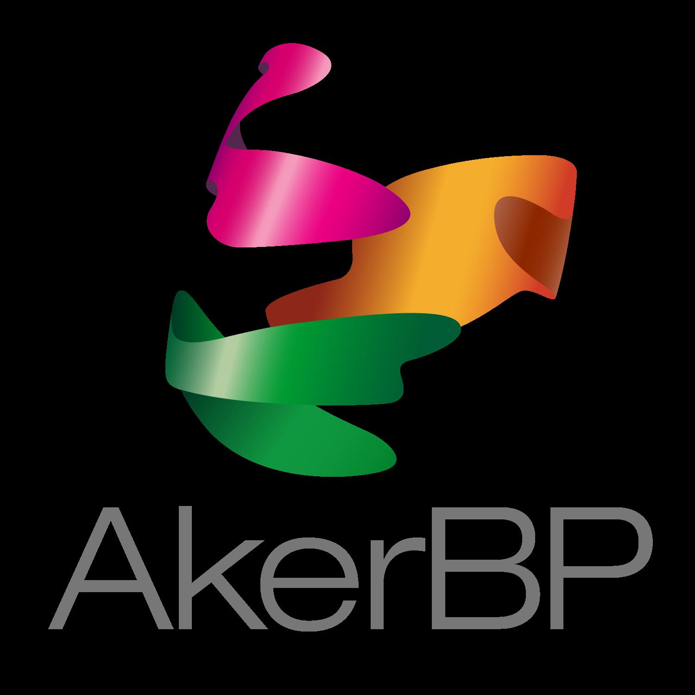 AKERBP_MAIN_SQUARE.png