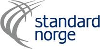 SN rgb for nettsider.jpg