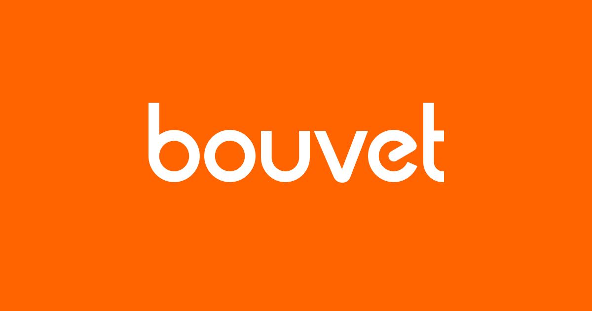 bouvet-logo-1200x630-white-on-orange.png