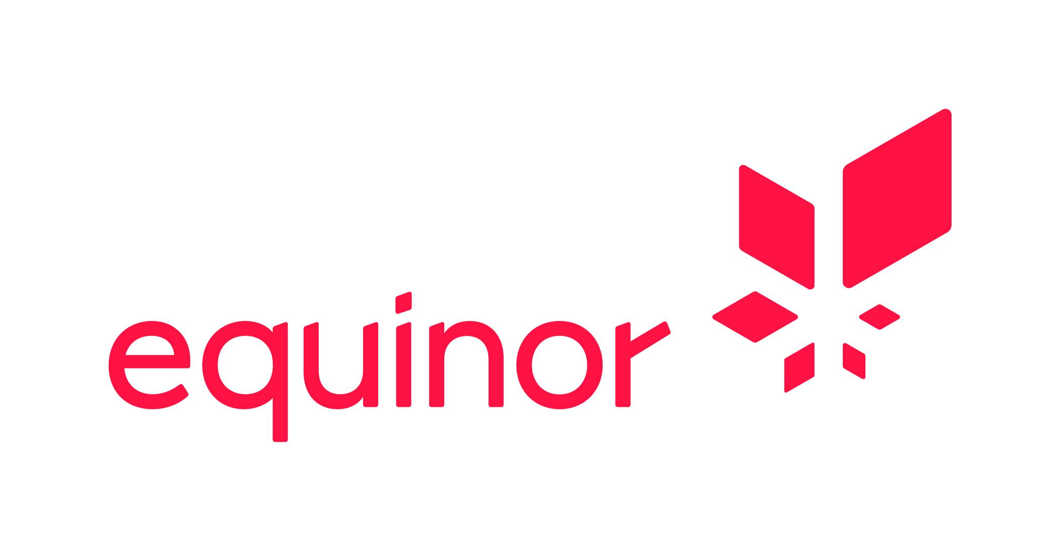 Equinor_HORIZ_logo_RGB_RED.jpg