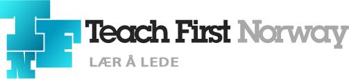 Teach First logo.jpg
