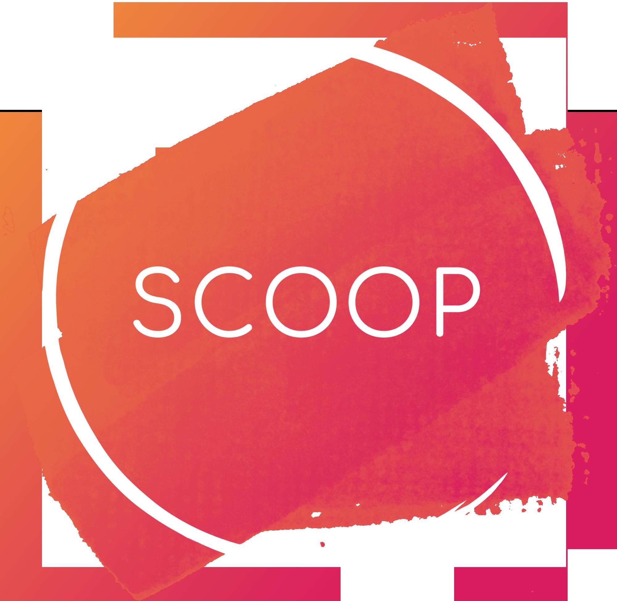 logo_scoop (1).png
