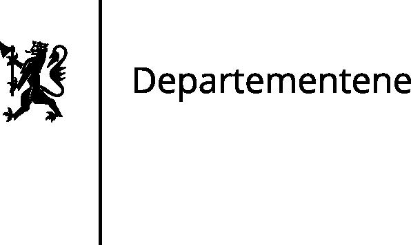Logo%20Departementene%20PNG[4763].png
