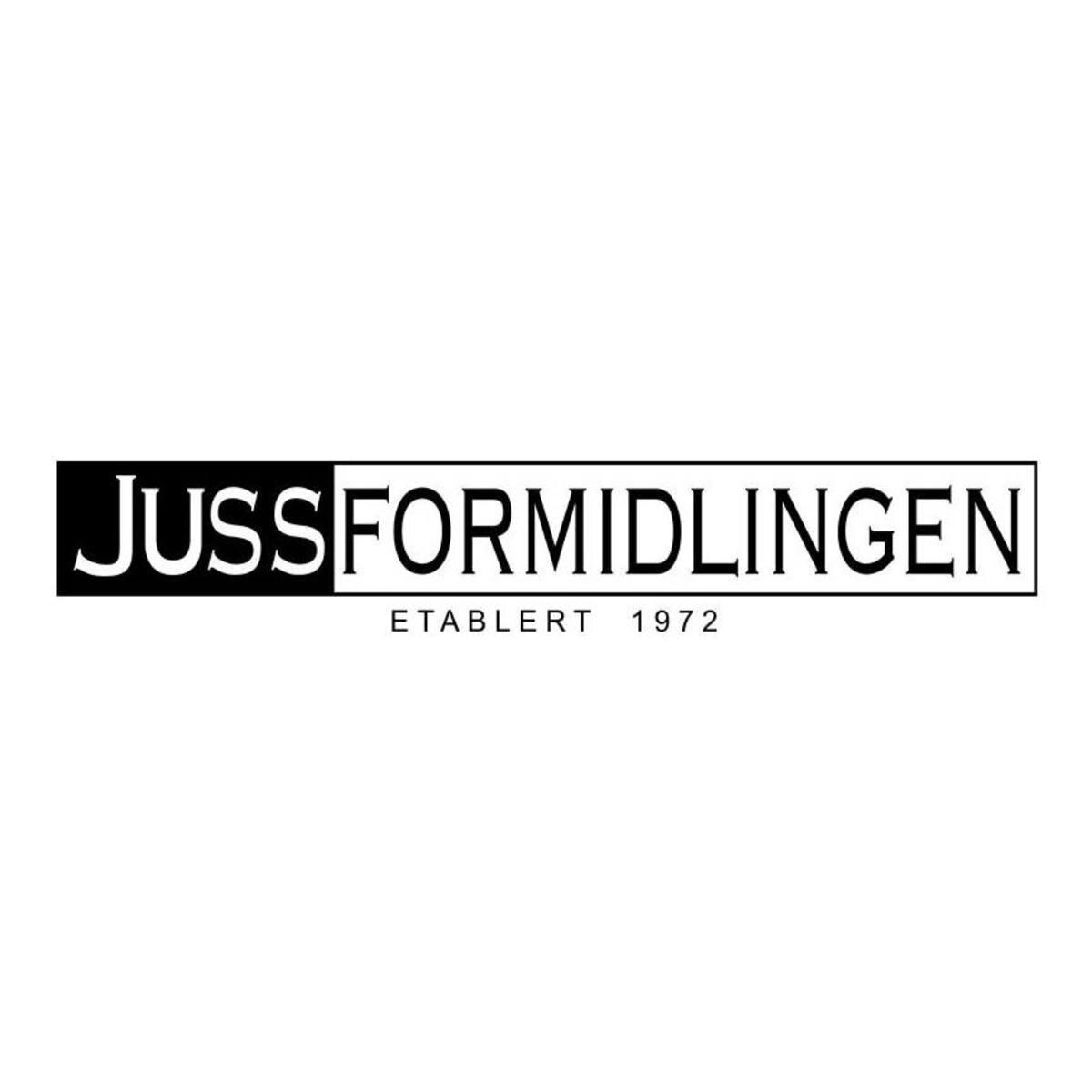 jussformidlingen-logo.jpg