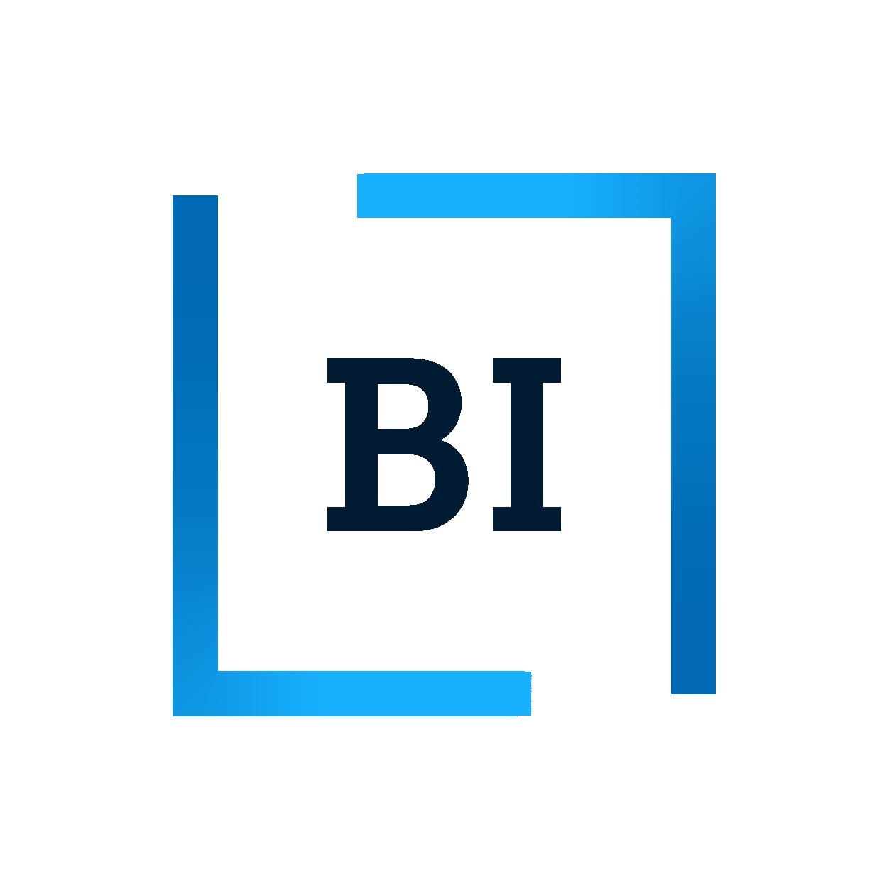 BI_POSITIV_RGB.png