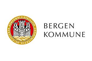 bergen-kommune_logo_no.png