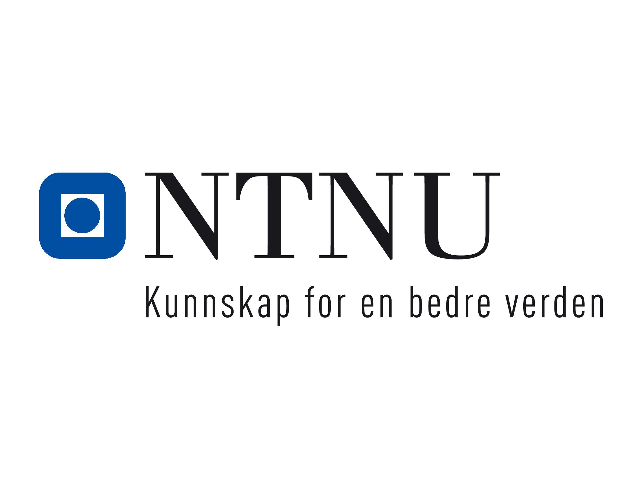 NTNUlogo-bred.png