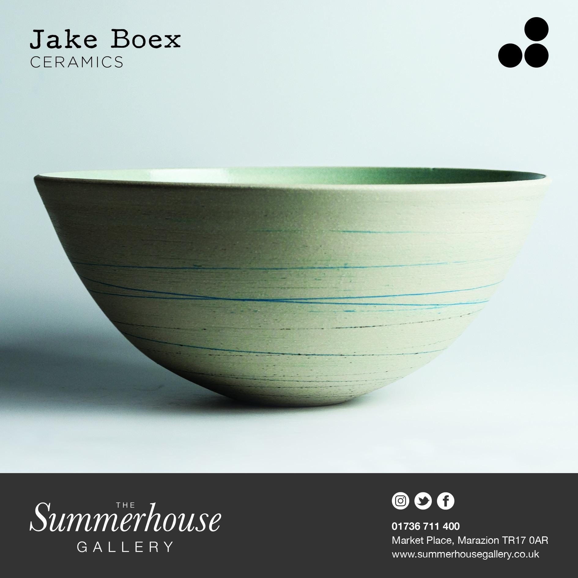 ????_TSHG Jake Boex artist cards_AW.jpeg
