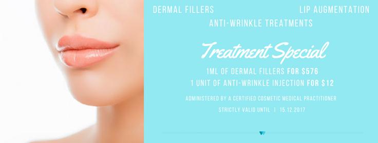November Special: Willsmere Dental
