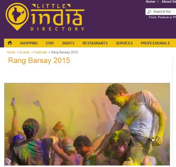 Littke India Directory.jpg