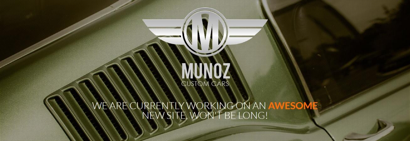 Munoz Custom Cars.jpg
