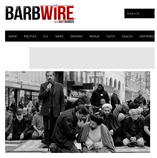 BarbWire.jpg