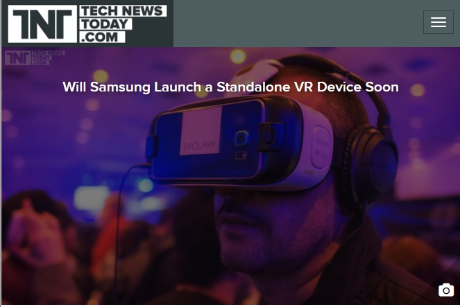 technewstoday.jpg