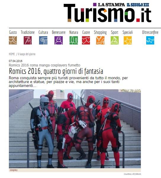turismo.it.jpg