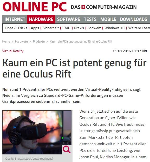 onlinepc.ch.jpg