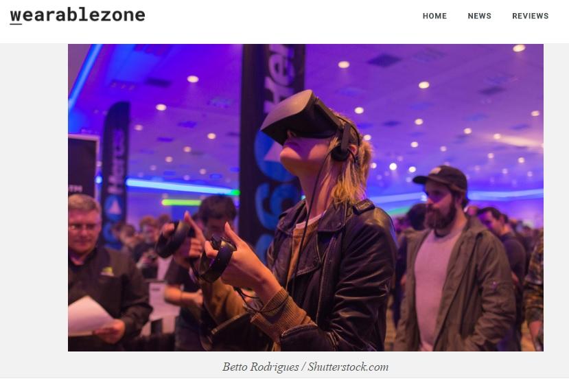 wearablezone.jpg