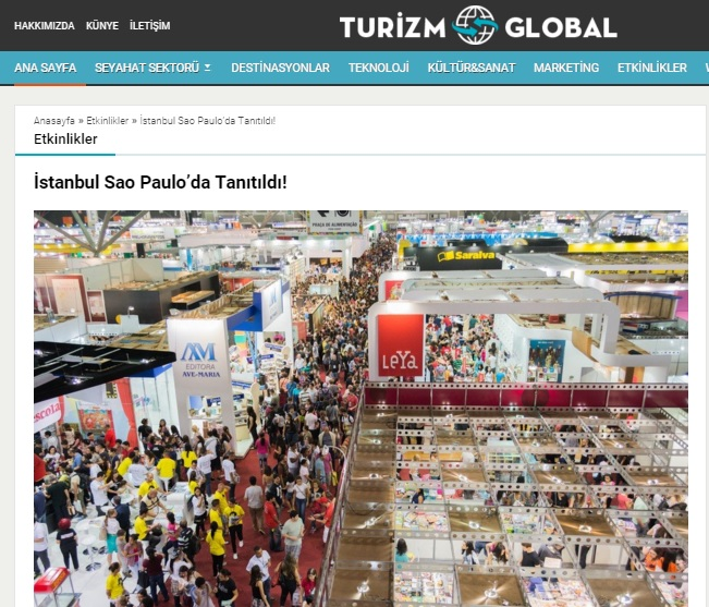 Turizm Global.jpg