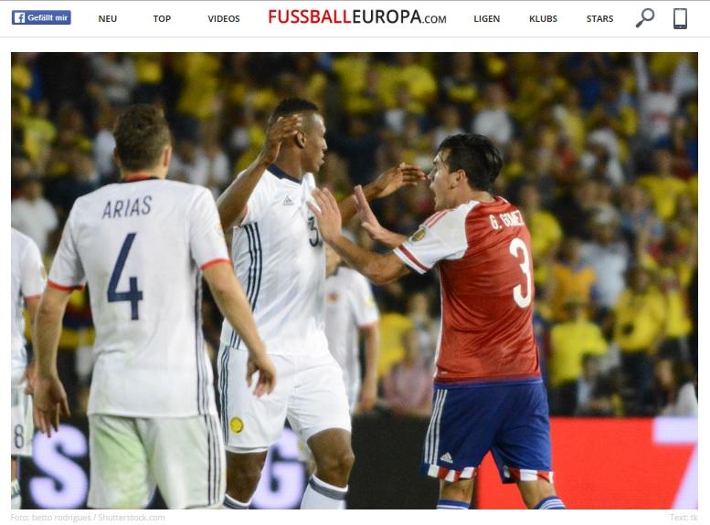 fussballeuropa.jpg