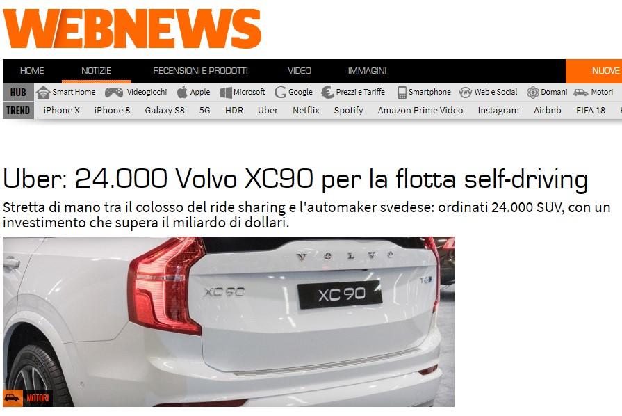 webnews.it.jpg
