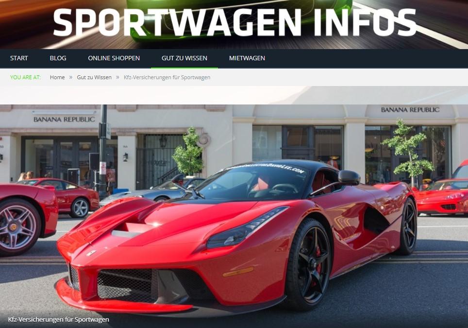 sportwagen-infos.de.jpg