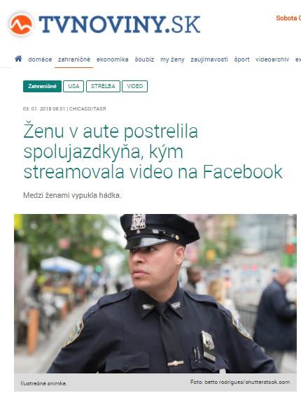 tvnoviny.sk.jpg