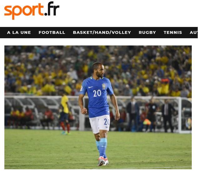 .sport.fr.jpg